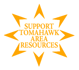 Tomahawk STAR Foundation